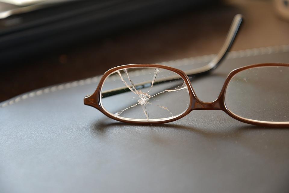 laserowa korekcja wzroku opinie
