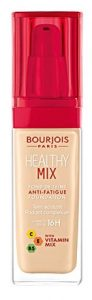 bourjois healthy mix 051