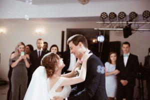 Ślub i wesele w 3 miesiące